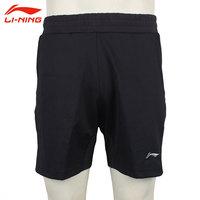 Li-ning баскетбол шорты способ Уэйд 2 баскетбол турнир шорты подкладка aapj051-1