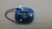 CCTV IR-Cutter, Dual IR Filter Switch Day &Night , M12 Interface IR-Cut