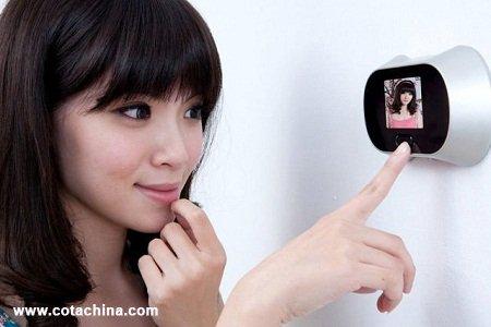 все цены на  Электроника ADIKA 2,5 TFT LCD adk/t100 ADK-T100  онлайн
