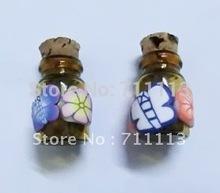 popular small perfume bottle