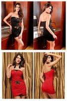 New Arrival! Fashion mini Dress, Clubbing Dresses, One Size, DL2416
