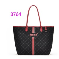 Women's shoulder bag 2012 Hot male package