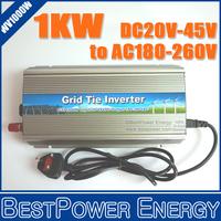 DC DC Converter 10A Step-down Power Converter, DC24V-DC12V
