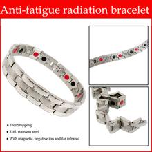 birthday bracelet price