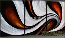 wholesale framed artwork