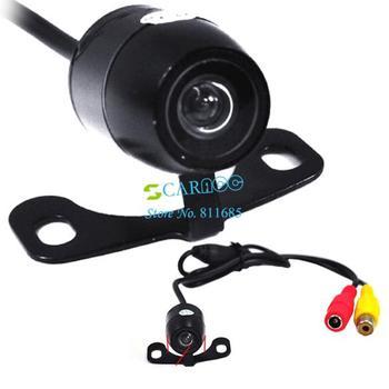 New Fashion 170''12V Night Vision Car Rear Camera View Reverse Backup B2 1690
