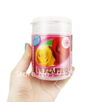 Hot Sale Rose Essence Sleeping Facial Mask Free Shipping
