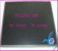 12.1 inch HV121P01-100 93P5607 42T0461