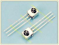 (Factory direct deal)38KHZ  IR receiver head/infrared receive/IR LED