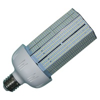 E40/E39 80W LED Warehouse Lights with UL, TUV standards to Replace 250W HPS or Metal Halide Lamps