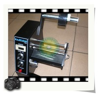 Automatic Label Dispenser AL-1150D Free shipping