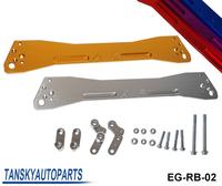 Tansky - AR subframe reinforcement brace EG-RB-02 for Civic 92-95 ( EG Chassis )-Golden, Silver, Blue, Red, Purple, Black
