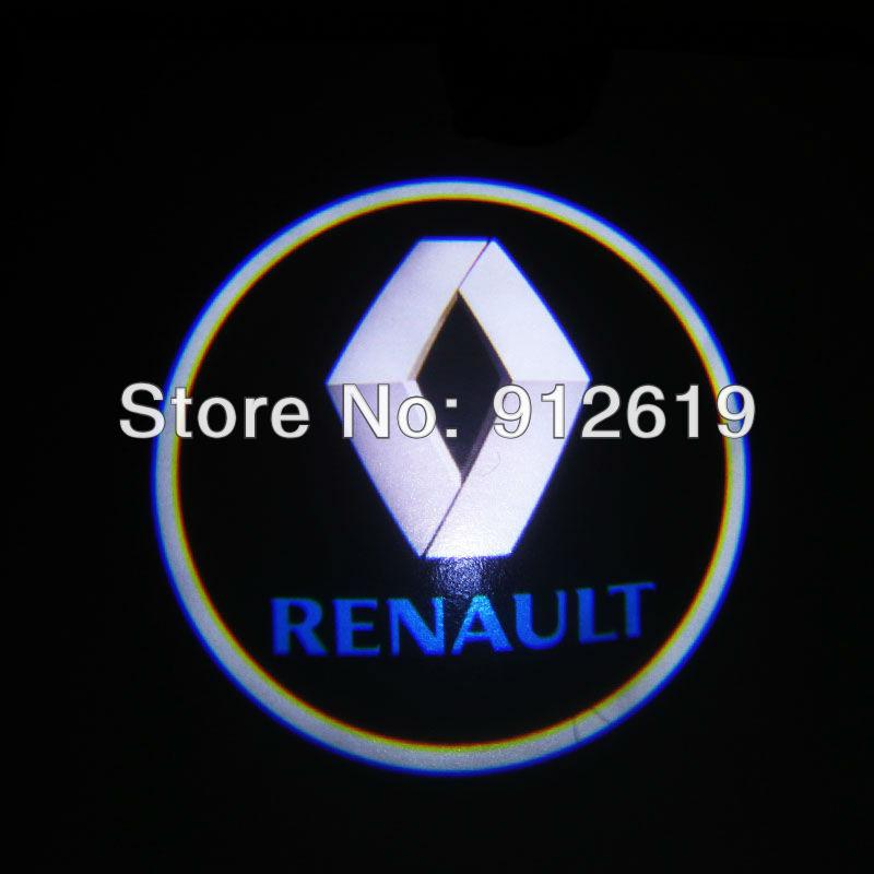 ... light and G... W Car Logo Name