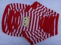 Hot  Sale dog clothes pet clothes Clothing,Pet Supplies size XS,S, M, L,XL cotton High quality dog T-Shirt  Apparel