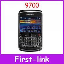 wholesale bold 9700 unlocked