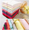 Free shipping 2012 New Fashion Korea V-neck Candy Color Women Cardigan Knited Sweater Outwear Tops Can Mix Color