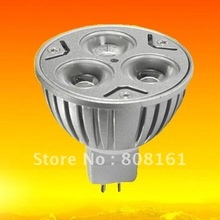 led mr16 dimmable price