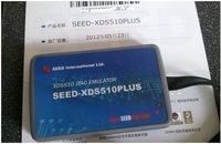 XDS510plus    XDS510   plus   SEED-XDS510PLUS     DSP emulator  support ccs2x,ccs3x,ccs4x
