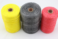 Free Shipping 1000m 1000lb High Quality DYNEEMA BRAID KITE LINE 2mm 8 weave