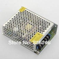 DHL free shipping no waterproof 120W LED Transformer LED power supply led driver