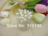 Free Shipping Fashion Cheap White Pearl Bridal Wedding Hair Pin Silver Plating Hairpins Jewelry  7*0.8*0.8cm 400pcs/Lot