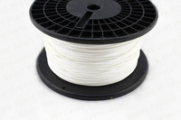 Free Shipping 1000M/piece 550LB DYNEEMA braid spearfishing line round version 2.3mm 16 weave