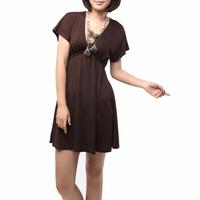 2014 New Arrive Frank.J summer Fashion Dress, Sexy style,Mini Dress,tall waist + Free Shipping