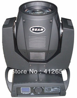 Free shipping High quality hot selling 200w moving head beam light sharpy beam light