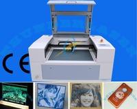 cnc engraving Machine and Auto Focus mini laser engraving machine engraving services