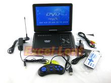 popular multimedia dvd