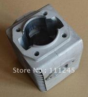 CYLINDER  HEAD FITS WACKER  RAMMER  WM80 BS600  BH23 FREE SHIPPING NEW  CYLINDER HEAD REPLACEMENT ZYLINDER BLOCK  PART
