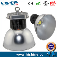 hot  sell LED High Bay Light  150W with 3 years warranty