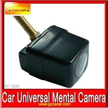 popular car backup camera system