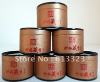 Free shipping Incense 100% Nature Tibetan Agarwood Chinese herbal medicines Coil Incense Dia 5.0 cm 20 pcs hours for 1 pcs