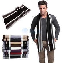 cheap scarf men