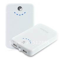 10 pcs/lot 11200mAh YB-642 Free shipping. Yoobao Long March power bank for iphone 4S, for ipad 2, for most mobile phone.