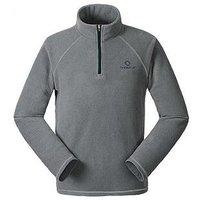 Men's Cycling Thick Thermal Autumn Fleece Jackets Winter Windproof Warm Fleece Jackets for Men