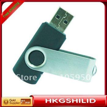 Wholesale 256MB 4GB 8GB 16GB 32GB 64GB 128GB 256GB USB Flash Drive Pen Drive Flash Memory usb 2.0 flash disk