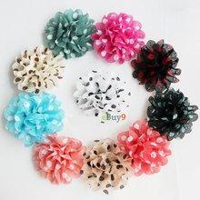 flower hair clips reviews