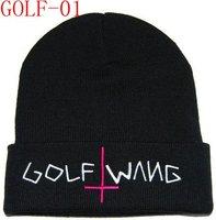 golf wang beanie beanies  black color hot sale snapback hats snapbacks cap caps and hats baseball basketball hockey football hat