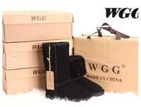 WGG Women's Snow Boot
