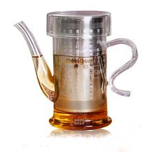 Chuanghong FUNCTIONAL TEA POT 36 A