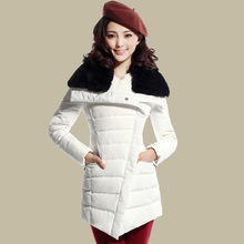 white down coat price