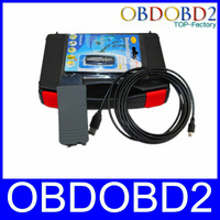 2014 Seat,Skoda VW Series Diagnostic Tool VAS 5054A Original Supported Multi-Languages Free Shipping