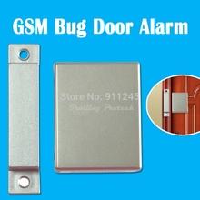 alarm phone promotion