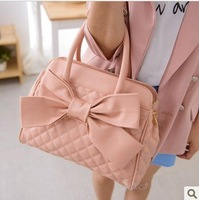 2013 New arrival bags women famous brands womens handbags fashion Free Shipping Spring celebrity Bag high quality Leather Bags