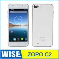"2013-2014 Hot! 5.0"" Gorrila Glass Screen  ZOPO C2  MTK6589T Quad Core 32GB ROM  Android 4.2 phone 1920*1080 13MP Camera /emma"