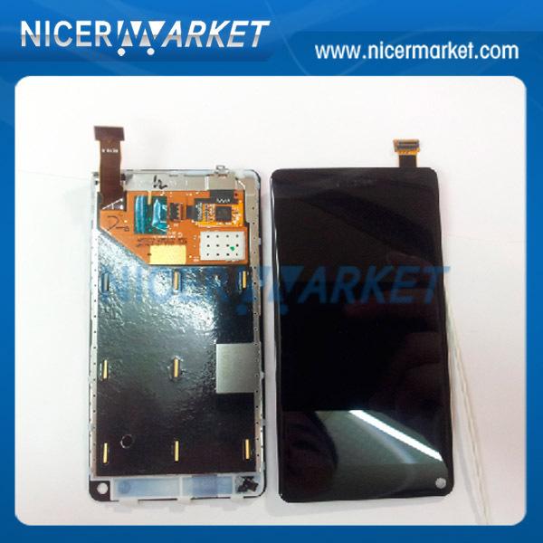 Nokia N9 lcd , . nokia n 95 g8