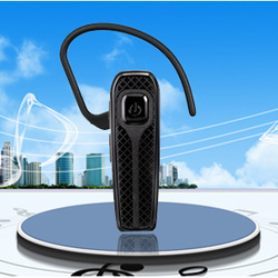 Free Shipping Universal Wireless Bluetooth Headset Earphone Handsfree for all phone ,Bluetooth stereo headset,Blutooth speaker(China (Mainland))