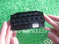 lower price!! 2200 T-Jet 2 / DTG Kiosk Printer Print Head for Epson